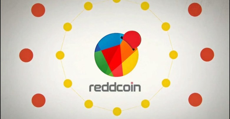 Photo of Reddcoin – The Future of Social Platforms