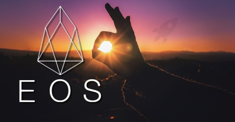 Binance Halts EOS Trade & Introduces Two EOS Trading Pairs