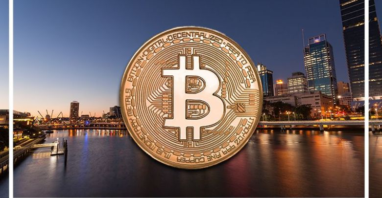 Bitcoin Can Be Used to Buy Duty-Free at Brisbane Airport