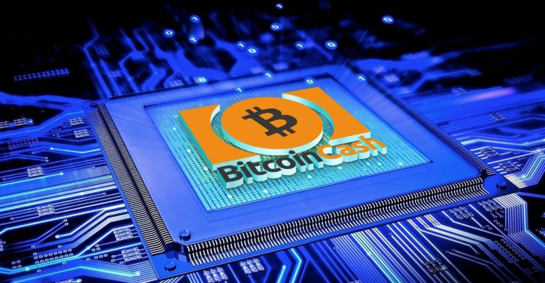 Bitcoin Cash to Gain More Adoption as Bitcoin Loses Traction, Says Electron Cash Wallet