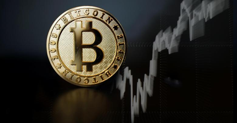 Bitcoin Price Analysis: BTC Moves Higher on the Day but Short-Term Indicators are Bearish