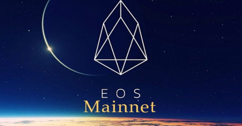 Photo of Block Producers Votes Yes, EOS MainNet To Go Live In Few Hours