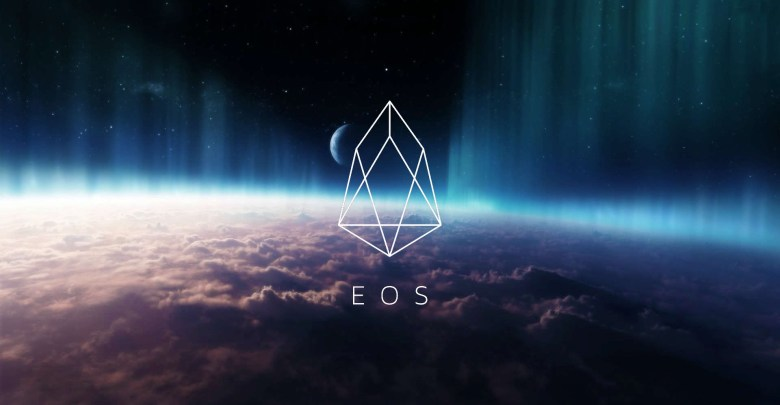 Photo of EOS Top 10 Holders Could Affect The Market