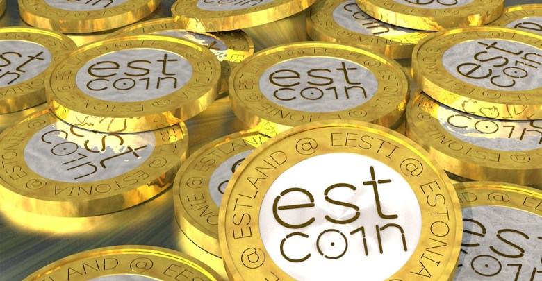 Estonia Announced EstCoin As Its Official Digital Currency