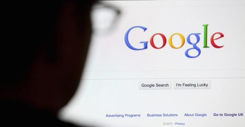 Ethereum Surpasses 100 Million Google Searches