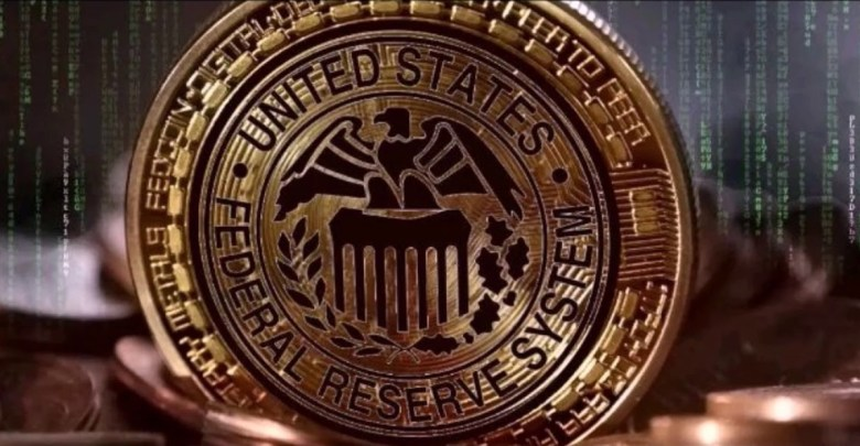 FedCoin Should be a Priority For Federal Reserve, Says Former FDIC Chair