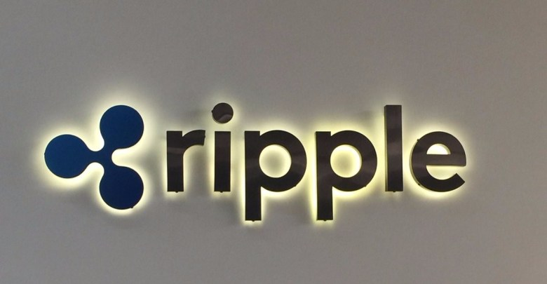 Japan's SBI Group Launched Ripple-Based Exchange
