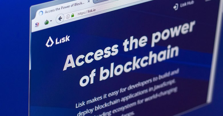 Lisk Blockchain Frozen After Security Concern But Restored Within Few Hours