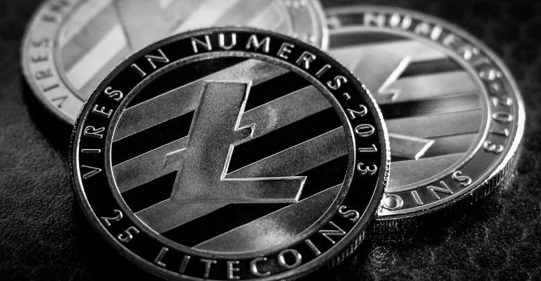 Litecoin (LTC) Investments Feels Risky, But It Is to HODL