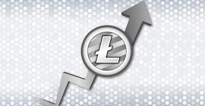 Photo of Litecoin Price To Reach $150 This Month?