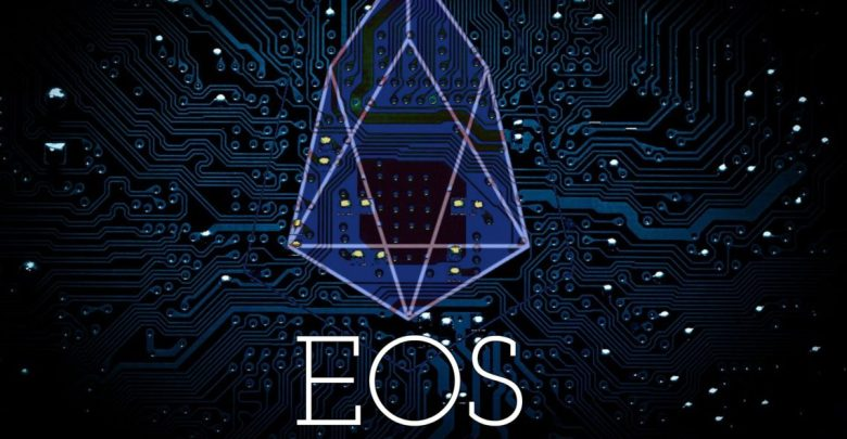 More EOS/USDT Listings To Lead To EOS Recording Stronger Gains