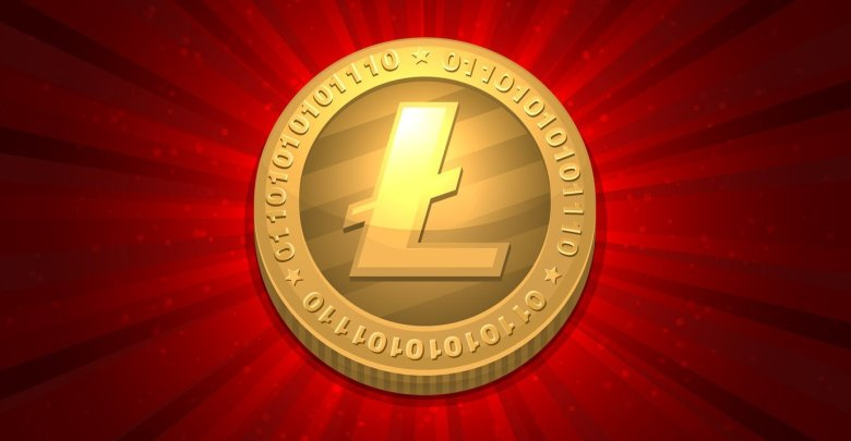 Potential Bull Market Coming For Litecoin (LTC) With #PayWithLitecoin