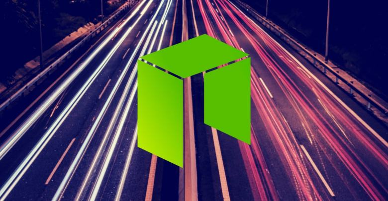 Preparations For The Future NEO Contract Volume 2.0 Release