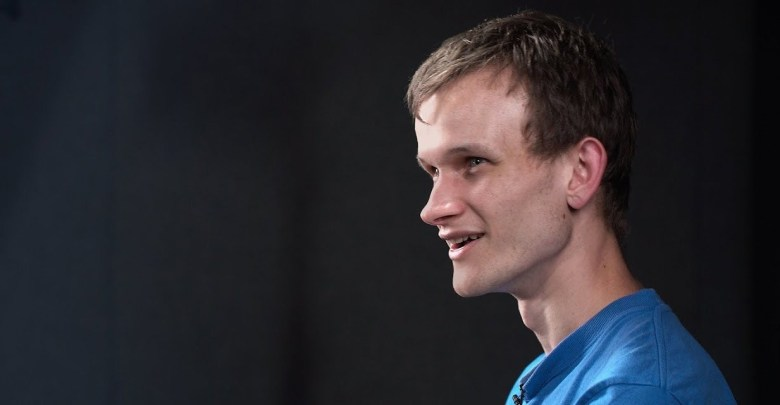 Photo of Scalability Still the Main Problem of Ethereum Network But Buterin Has a Solution