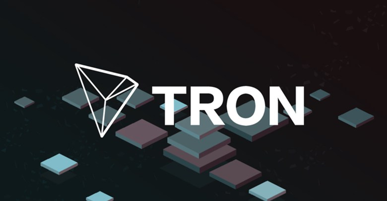 Photo of TRON (TRX) Seeks To Go As Far As $3