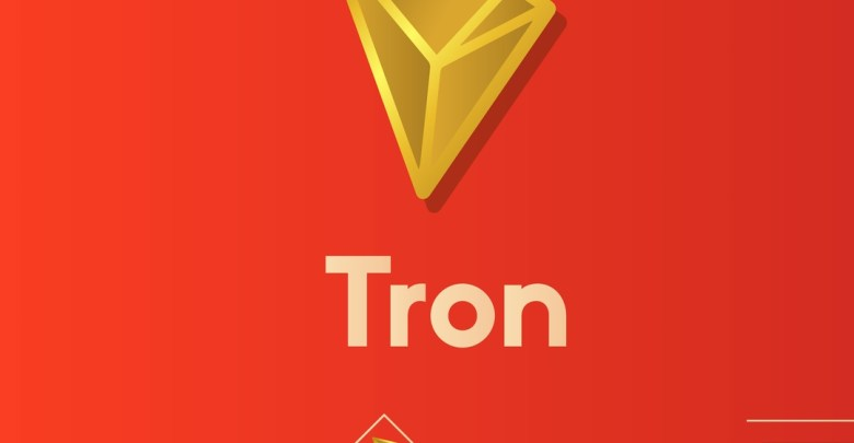 What is Keeping TRON (TRX) Value Trends on an Upward Spiral?