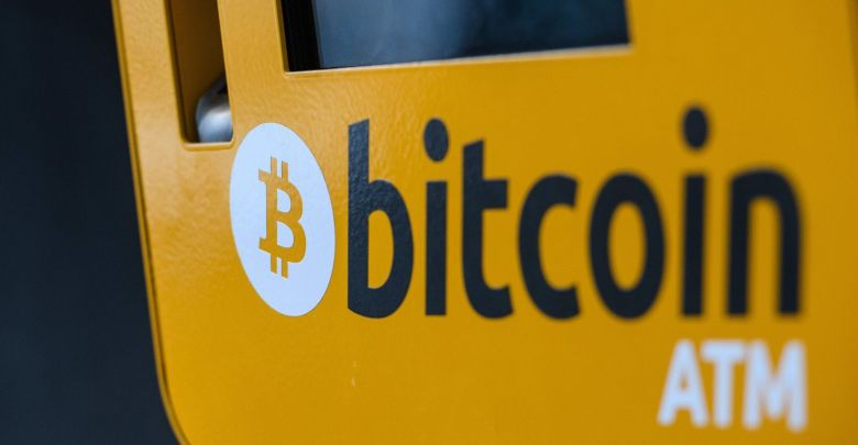 Meteoric Rise in Bitcoin ATMs Worldwide Crosses the 3,500 Mark