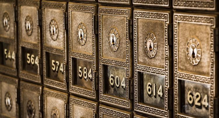 Australian Entrepreneur Plans to Open Up A Crypto Bank