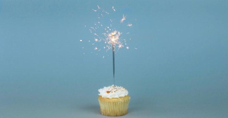 Bitcoin Cash Celebrates its First Birthday!