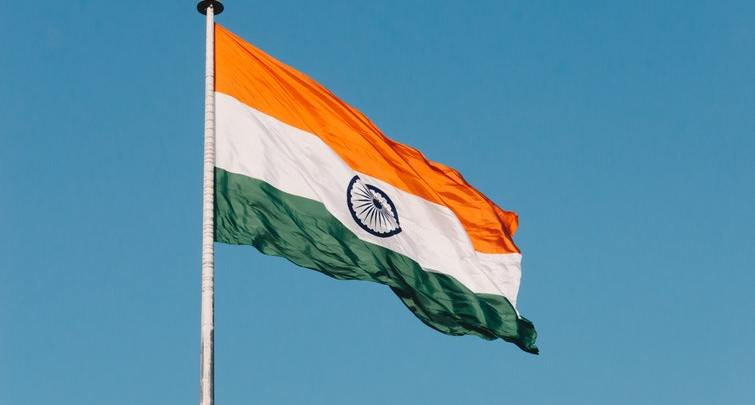 Indian Government to Launch Crypto Token Soon