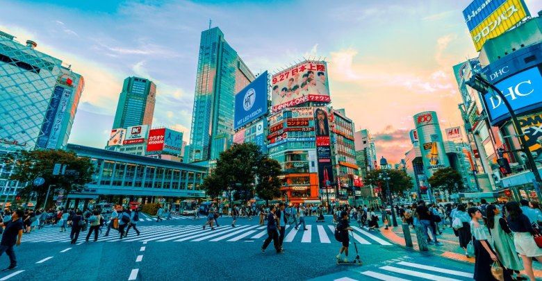 Is Japan Set to Turn a Crypto-Nation