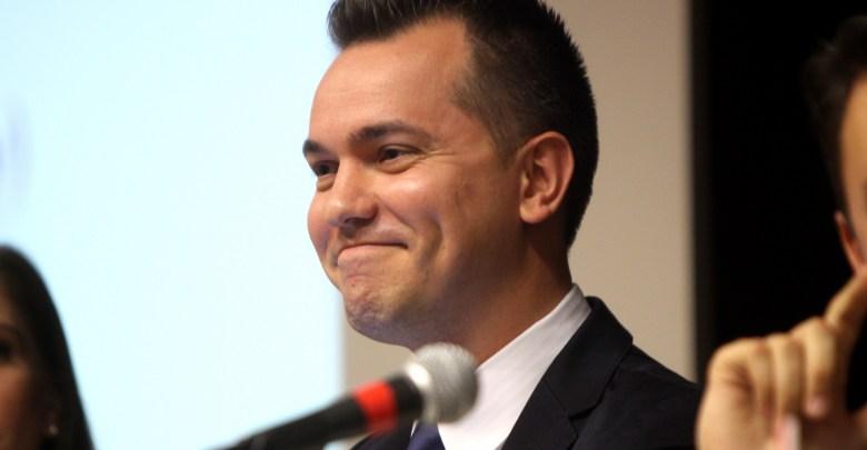 Pro-Bitcoin U.S. Senate Candidate Loses Republican Primary