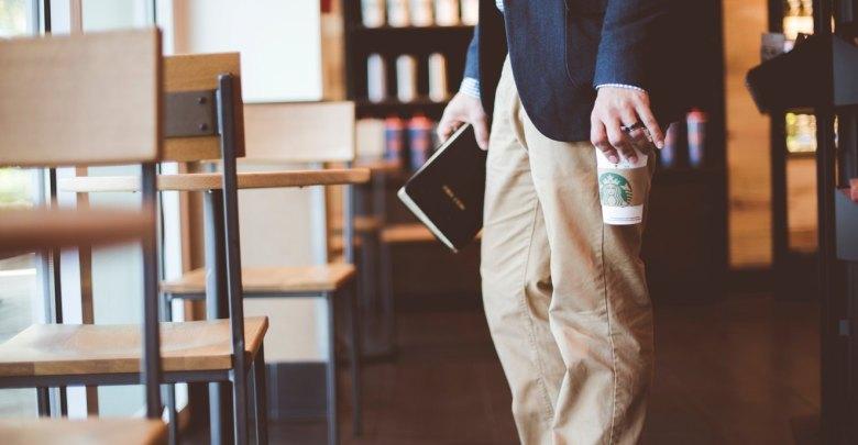 Starbucks Not to Incorporate Bitcoin Fully Albeit Announcing Bakkt