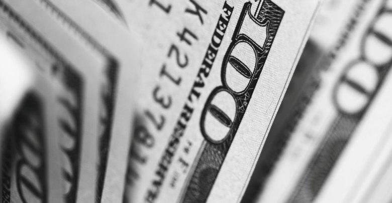U.S. Treasury Department Decides to Innovate via Crypto Space