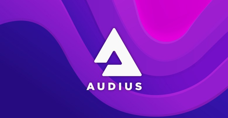 Photo of Blockchain in Music: Decentralized Streaming Service Audius Raises $5.5 million