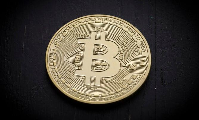 Exctinction Concerns for Bitcoin Mitigate as the it Holds its Ground Above $6000