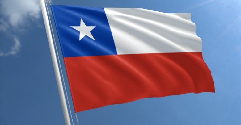 Chilean Crypto-Exchange Annunciates Customers can Procure with Cryptocurrency from over 5000 Merchants