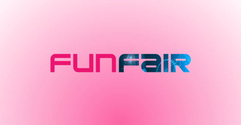 FunFair - Revolutionizing the Online Gaming Market Through Blockchain