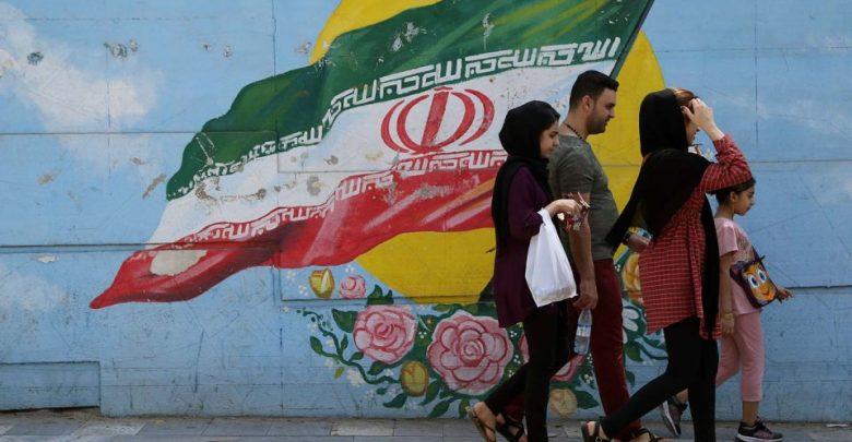 ทางการอิหร่านตัดไฟฟ้าเหมืองขุดคริปโต จนกว่าจะมีการอนุมัติอัตราค่าไฟใหม่