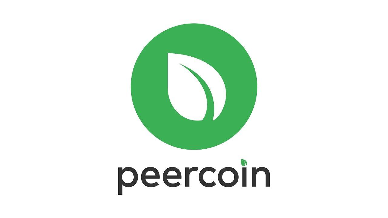 Обмен peercoin в биткоин форекс мотивации