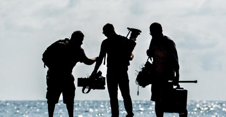 The Rise Of The Video Content Creators