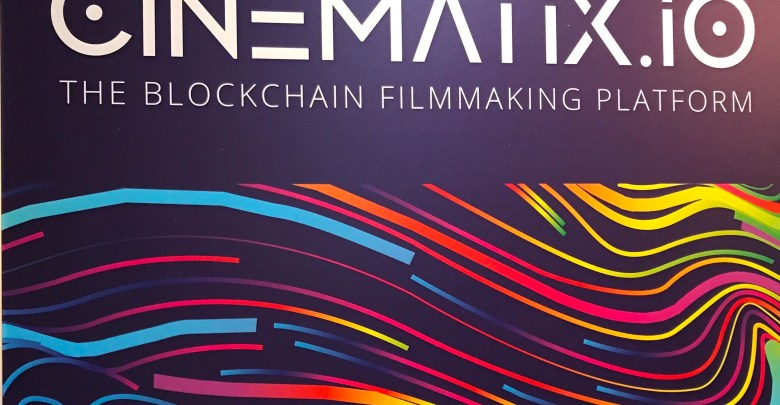 Photo of Cinematix.io is Introducing ICOs for Film Productions