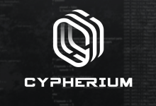 Cypherium Blockchain is Better Equipped Connecting Business to Their Consumers