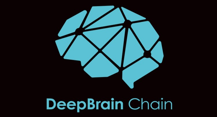 DeepBrain Chain, Launches its AI Project 'Skynet'