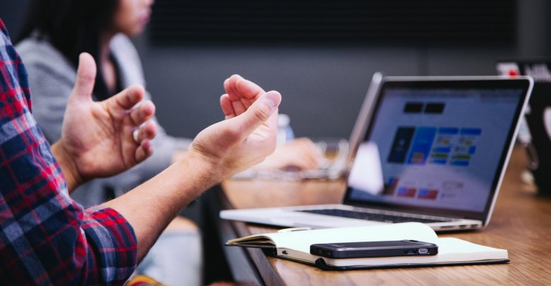 Ethfinex Announces Kleros as Sponsor for the Upcoming Governance Summit