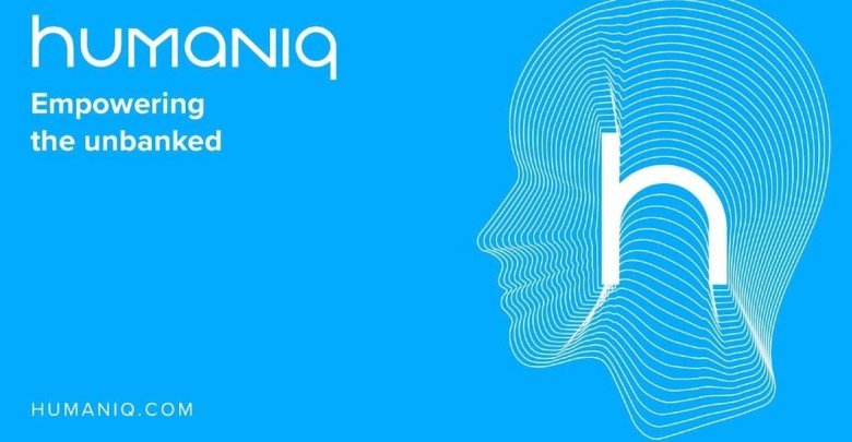 Humaniq is focused on worldwide financial inclusion by providing access to to the 'unbanked' population