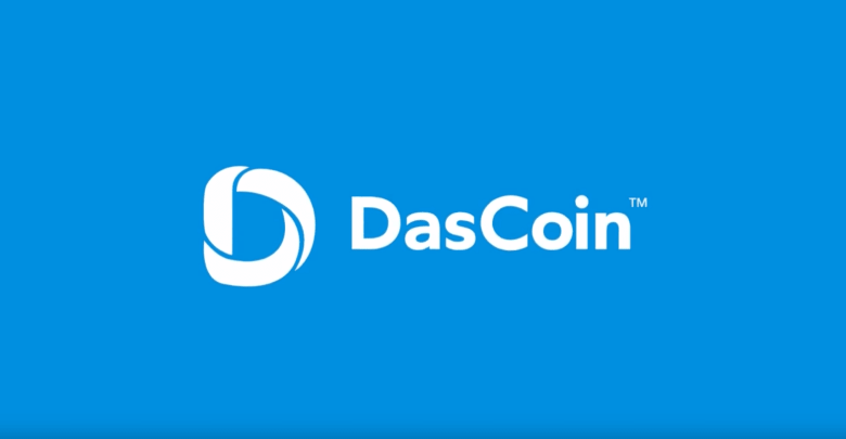 Photo of IDAX Becomes the Fifth Crypto Exchange to List DasCoin