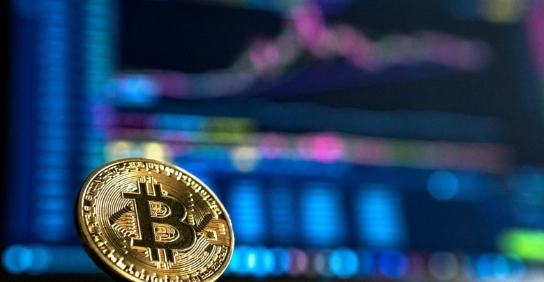 Technical Indicators Suggest Bitcoin Rebound