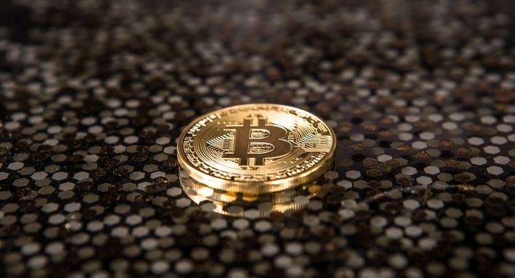 We Don't Need 1500 Cryptos Doing the Same Thing, Says Blockchain Advisor Linda Coin