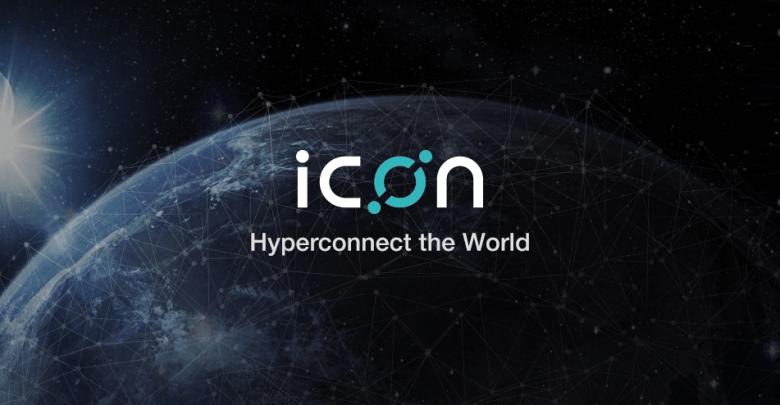 ICON - South Korea's Crypto Startup Taking on the World