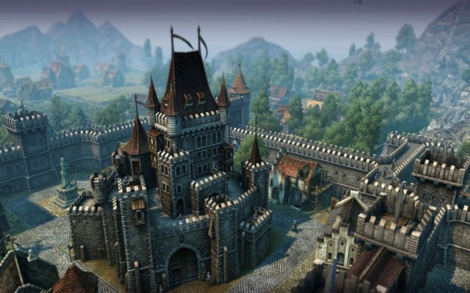 EtherWarfare operates on the Ethereum blockchain, and is set in a medieval time, where players go head to head with one another in an attempt to collect different and unique gears.