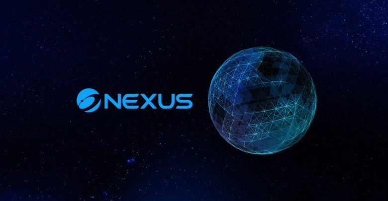 Nexus: Decentralizing the Decentralization