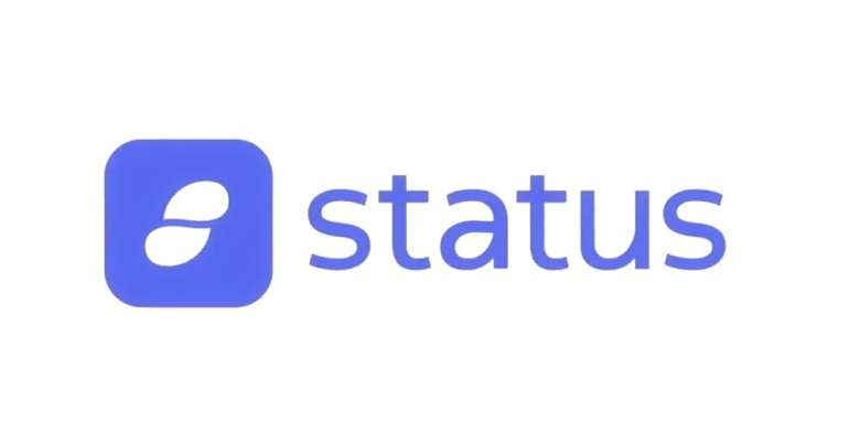 Status: The New Generation's Decentralized Social Media Platform
