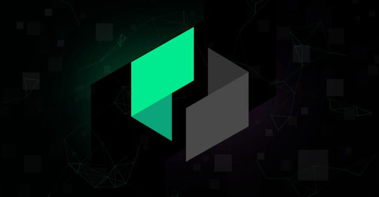 Ubiq: Providing Smart Contracts for an Automated World