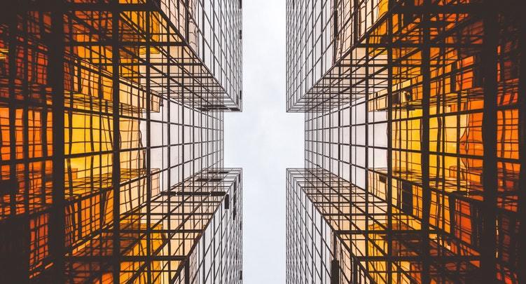 Blockchain is Definitely Here to Stay, Says Nuls' Community Developer Josh Welham