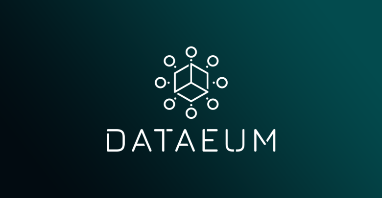 Dataeum Integrates Bancor Protocol to Provide Continuous Liquidity for Data Marketplace